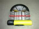 Tp. Hà Nội: Khóa xe máy: khóa đĩa, khóa càng, khóa dây CL1155008
