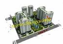 Tp. Hà Nội: Bán căn hộ Tân Tây Đô giá giảm lần cuối CL1189322