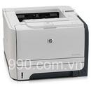 Tp. Hồ Chí Minh: Công ty 990 cung cấp sỉ máy in HP Laser CL1120156P3