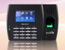 Đồng Nai: máy chấm công vân tay wise eye 8000T. giá rẽ CL1109636