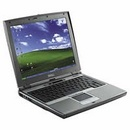 Tp. Hồ Chí Minh: laptop rẻ giá sốc CL1108677