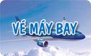 Tp. Hồ Chí Minh: Phòng vé máy bay giá rẻ Vietyen Travel CL1110240