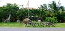 Bình Thuận: Hàm Tân Thuận - Bàu Mai resort 3 sao giảm 43% chỉ có tại Dealsoc. vn CL1109329