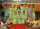 Tp. Hồ Chí Minh: Cần Tuyển Hiệu Trưởng, Hiệu Phó, Giáo Viên, Bảo Mẫu CL1110933P5