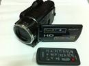 Tp. Hà Nội: Máy quay phim HD ổ cứng 240GB CL1116285