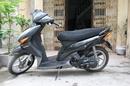 Tp. Hà Nội: Bán xe Honda Click màu đen BKS 30F7 8 nút CL1108956