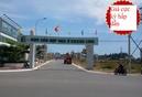 Bà Rịa-Vũng Tàu: Đất nền Vũng Tàu, đất trung tâm biển Vũng Tàu cách biển 2km giá 990tr/ nền CL1109148P3