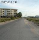 Bà Rịa-Vũng Tàu: Bán đất Bình Dương sát Thủ Đức, lô đất đối diện trung tâm thương mại 4,7 tr/ m2 CL1108582