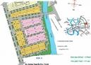Tp. Hồ Chí Minh: LH 0938232788 để đặt chổ đất nền Hoàng Anh Gia Lai _Quận 9 CL1109148P3