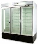 Tp. Hồ Chí Minh: Phân phối tủ đông mát Alaska sanaky giá tốt CL1111061