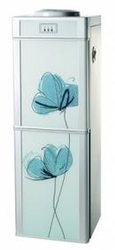 Tp. Hồ Chí Minh: Bình nước uống nóng lạnh Alaska sanaky giá rẻ nhất CL1110389