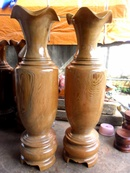 Tp. Hồ Chí Minh: bán lộc bình rẻ CL1109998