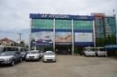 Tp. Hồ Chí Minh: Hyundai Ngọc An, Hyundai An Lạc, Đại Lý 3S Hyundai Tại Miền Nam Cam Kết Giá Tốt CL1109844