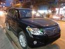 Tp. Hà Nội: Bán Lexus 570 Đen - Bạc - Trắng full option giá rẻ nhất, dịch vụ tốt nhất CL1110064P9