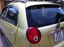 Tp. Hà Nội: Tôi cần bán Chevrolet Spark sản xuất 2009 đăng ký 2010 biển kiểm soát 30X-5350 CL1110064P9