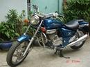 Tp. Hồ Chí Minh: DNTN Hoàng Anh chuyên mua xe 2 bánh cũ Moto giá cao hơn thị trường CL1155248