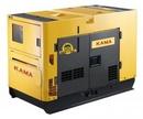 Tp. Hồ Chí Minh: Bán máy phát điện Cummin Kama giá tốt đây CL1109700