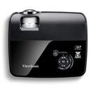 Tp. Hà Nội: Máy chiếu (projector) chính hãng giá rẻ CL1110337
