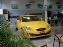 Tp. Hồ Chí Minh: hyundai genesis giá rẻ nhất sài gòn, xe giao ngay. CL1108393