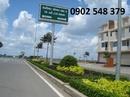 Tp. Hồ Chí Minh: Đất nền KDC An Tây- Bình Dương :155 triệu/ nền 100m2 , sổ hồng, bao sang tên. CL1108647