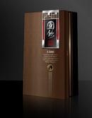 Tp. Hà Nội: in hôp chất lượng cao , in hộp rượu , in hộp thuốc CL1109514