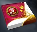 Tp. Hà Nội: in hộp bánh ,in hộp thuốc , in hộp trà , in hộp mỹ phẩm CL1110486