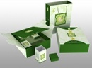 Tp. Hà Nội: in hộp mỹ phẩm . in hộp trà , in hộp thuốc CL1115360