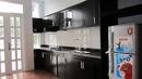 Tp. Hồ Chí Minh: Cho thuê căn hộ ngắn hạn, Q3, 1 phòng ngủ, diện tích rộng, đẹp CL1108463