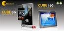 Tp. Hồ Chí Minh: Cần tìm đại lý bán máy tính bảng và linh kiện hiệu CUBE CL1109276