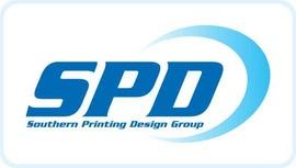 Chụp hình - Thiết kế & in ấn: Catalogue, brochure, folder, nhãn decal các loại