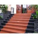 Đồng Nai: Đá hoa cương ốp lát cầu thang, bàn bếp, tam cấp, mặt tiền. ..tại Biên Hòa CL1114014