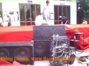 Tp. Hồ Chí Minh: Cho thuê âm thanh sân khấu chuyên nghiệp, hm, 0822449119 CL1089101