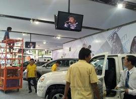 Cho thuê LCD 32in với giá 300 000vnd, hcm, 0908455425