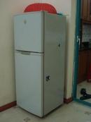 Tp. Hồ Chí Minh: Cần bán tủ lạnh Electrolux 250 lít, không đóng tuyết, 2.300. 000 CL1109519