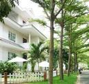 Tp. Hồ Chí Minh: Bán biệt thự Lan Anh Villaga, quận 2 TPHCM. 0972549667 a. đức CL1095569P8
