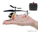 Tp. Hà Nội: Bán máy bay mô hình, đồ chơi trẻ em điều khiển từ xa GYRO cao cấp, siêu bền, giá CL1110054