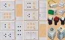 Tp. Hồ Chí Minh: Bán vật tư và thiết bị điện giá tốt nhất HCM CL1025156