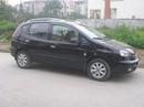 Tp. Hải Phòng: Gia đình cần bán chiếc xe Chevrolet Vivant đời 2008 loại xe 7 chỗ, tên tư nhân CL1108425