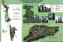 Tp. Hà Nội: @@@3 Liền kề geleximco C22 diện tích 160m2 giá chỉ 29tr/ m2 CL1108557
