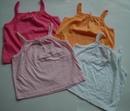 Tp. Hồ Chí Minh: Thanh lý 300 cái quần áo trẻ em nhập khẩu từ Mỹ, mới 100%, hàng xịn, giá cực rẻ CAT18P1