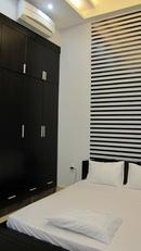 Tp. Hồ Chí Minh: Cho thuê căn hộ 1 phòng ngủ, gần Q1, Q3, nội thất đẹp, ngắn hạn, dài hạn CL1108724
