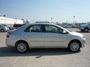 Tp. Hồ Chí Minh: Toyota Tân Cảng- Giá cực rẻ - Nhiều khuyến mãi hấp dẫn - 0908263738 CL1109552P8