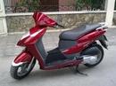 Tp. Hồ Chí Minh: Thua banh ra đi gấp Dylan 2004 giá mềm CL1108959