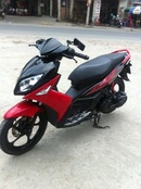 Tp. Hồ Chí Minh: Cần bán xe nouvo LX đời 2008 CL1109104
