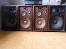 Thái Nguyên: bán 2 đôi loa khủng huyền thoại pioneer cs99 và cs 77A rất đẹp CL1110771