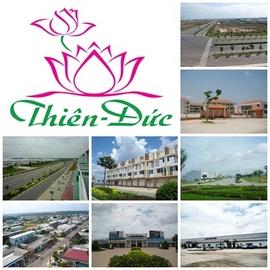 Bán gấp 300m2 đất KDC Bình dương giá gốc chủ đầu tư 370tr/ 300m2 Lh 0966 739 828