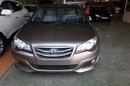 Trà Vinh: Avante 2012, Gía Bán Hyundai Avante 2012, Hyundai Avante 1. 6AT, Hyundai An Lạc CL1109674