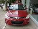 Bà Rịa-Vũng Tàu: Hyundai Ngọc An, Hyundai i30cw 2012, bán Xe Hyundai i30, i30cw CL1109674