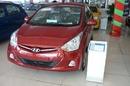 An Giang: Hyundai EON, EON 2012, Hyundai An Lạc, Bán Eon 2012 Gía Tốt CL1109680