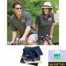 Tp. Hồ Chí Minh: Quần áo công nhân Tiến Vũ!!! khám phá sự hoàn hảo, giá rẽ nhất VN!!!! CL1206950P3